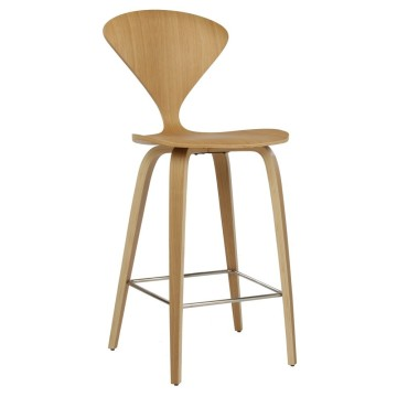 Europe style for for Bar Furniture Cherner bar stool kitchen bar chair export to Italy Suppliers