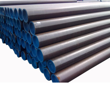St35.8 Stm A106 Seamless Carbon Steel Pipe