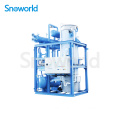 Snoworld Tube Ice Machine Price in Philippines