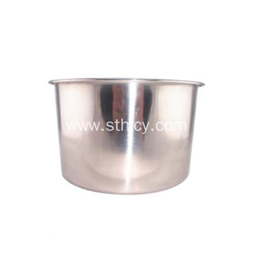 Practical Stainless Steel Basin Bowl Wholesale