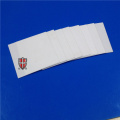 insulating ceramic substrate sheet electronic plate