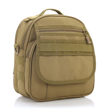 Outdoor military top rated large tactical backpacks