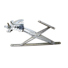 Window Regulator For Great Wall Wingle 3