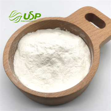 Natural Stevia RA 97% with EU EFSA 2015 standard, powder form stevia