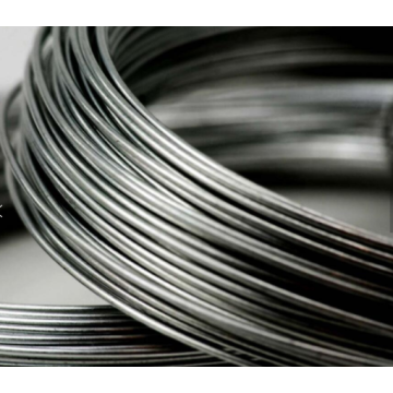 3.0mm Cold Rolled Hard Draw Wire
