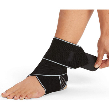 Futuro Ankle Brace for Basketball