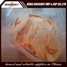 high quality sodium sulphite with supply