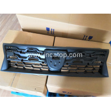 Customized for Renault Front Bumper Dacia Duster 2014 Front Grill 623100838R export to Senegal Manufacturer