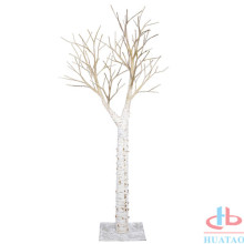 Indoor Artificial Brich Tree