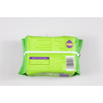 Competitive Price High Quality Biodegradable Baby Wipes