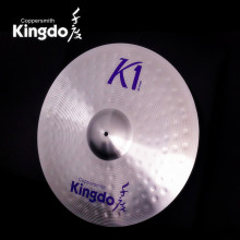 Cheap Alloy Practice Cymbals