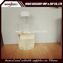 Best Quality for Sodium Lauryl Ether Sulfate Sodium Lauryl Sulphate Liquid 30% supply to Gibraltar Importers