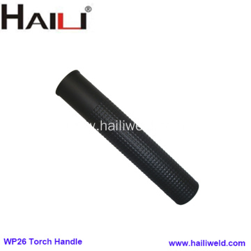 WP26 TIG Torch Handle H-200