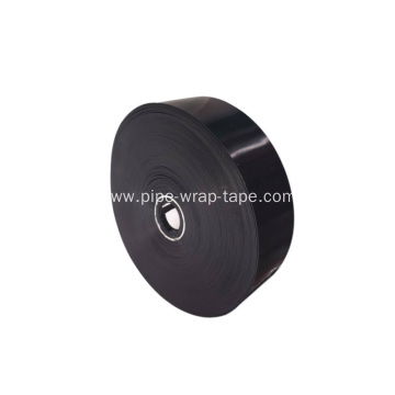 Polyethylene Hot Shrinkable Pipe Coating Wrapping Tape