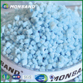 Granular CAN+Mag water soluble nitrogen fertilizer
