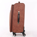 Durable High Qulaity Top Brands Trolley Luggage Bag