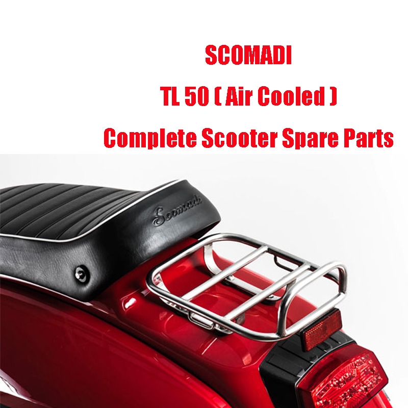 TL50 Air Cooled (4)