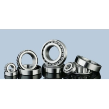 (32013)Single row tapered roller bearing