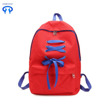 New versatile rucksack for students