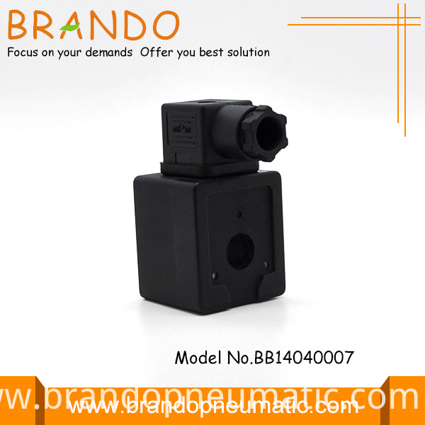 a051 solenoid coil