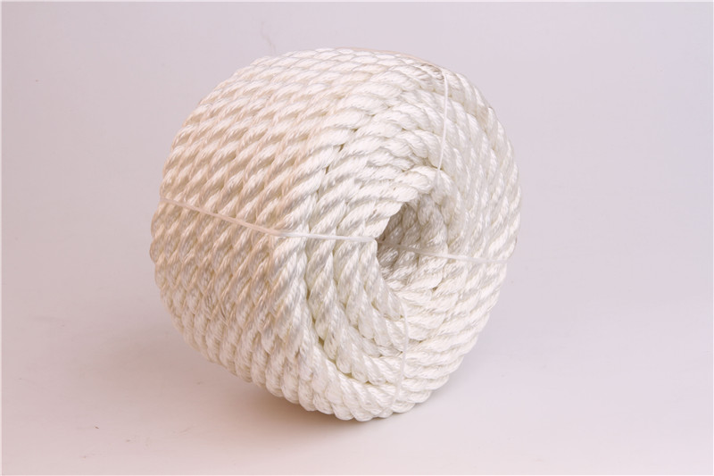 Rope Polyester For Sale