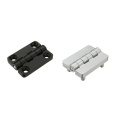 ZDC 180 Degree Outdoor Cabinet External Hinge