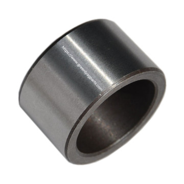 N283636 John Deere Outer Upper Pivot Bushing for Opener Arm