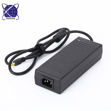 36V AC Power Supply 120W Desktop Power Adapter