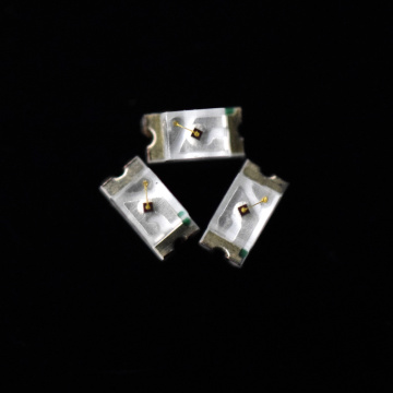 0603 SMD LED 850nm Light Emitting Diode