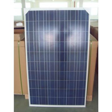 Discount for 200w Poly Solar Panel
