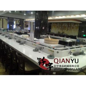 Fashional Sushi Conveyor Belt  With Best Price