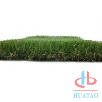 OEM/ODM for Hockey Turf,Hockey Artificial Grass,Synthetic Hocky Artificial Grass Manufacturers and Suppliers in China Artificial grass for hockey playground supply to United States Supplier