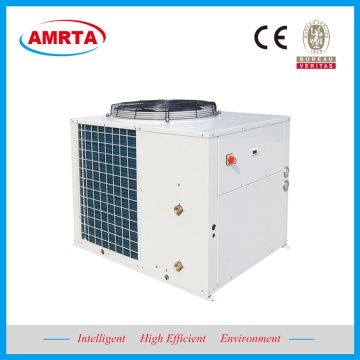 Good Quality for Brewery Water Chiller,Low Temperature Brewery Water Chiller,Brewery Glycol Water Chiller Manufacturers and Suppliers in China Scroll Type Glycol Water Chiller for Brewery Grape export to Turks and Caicos Islands Wholesale