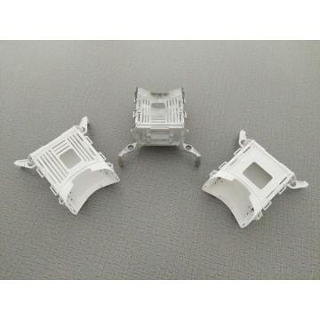 computer plastic mould tooling