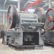 China New Product for China Jaw Crusher,Primary Jaw Crusher,Jaw Crusher Machine,Mini Jaw Crusher Manufacturer High Efficiency Energy Saving PEV Jaw Crusher export to Turkmenistan Factory