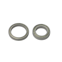 6236 Single Row Deep Groove Ball Bearing