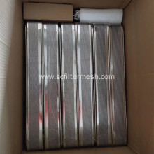Stainless Steel 304 Standard Sterilization Basket