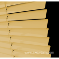 Aluminum Curtain Blind Blade