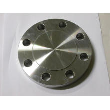 ASTM A350 Forged Blind Flange PN50 RF