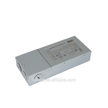 Jbox LED Dimmbare Panel Treiber 45W 60W 80W