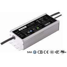 IP67 dimmiable led driver power supply