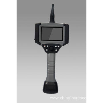 6mm probe portable borescope