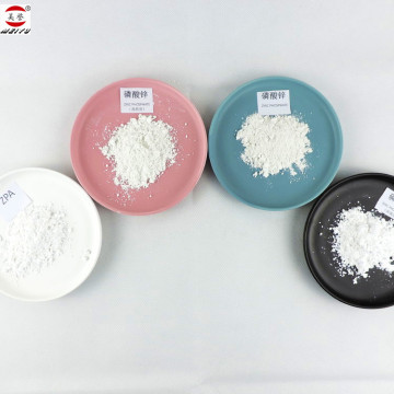 Dihydrogen Phosphate Hydrogen Heating Raw Material