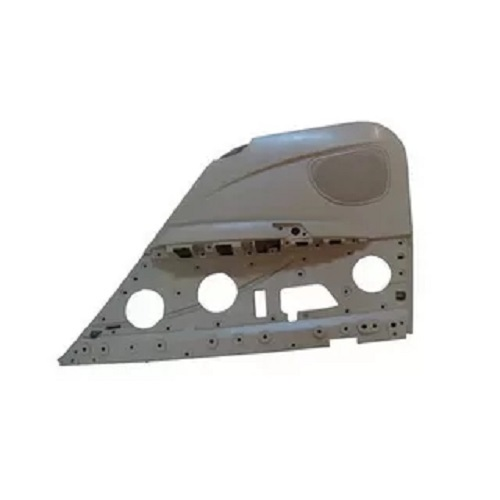 Automotive Door panel plastic injection moulds
