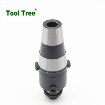 High Quality Face Mill Cutter Hanging Pole