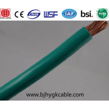 USE-2 Solar Cable 600 V Cabo De Cobre Nu