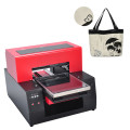 Shopping Bag Printer fir Verkaf