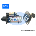 QDY1358B ENGINE STARTER FOR YUNNEI490 JAC2100