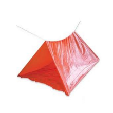 Cheapest Factory for Pe Tube Tent tube tents shelter tarp-emergency prepared export to United States Minor Outlying Islands Exporter