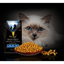best selling pet stable food